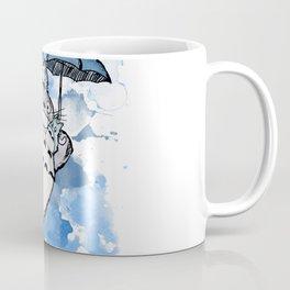 Tonari no Totor Coffee Mug