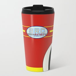 SRC Preparations T70 Mk3 No.6 Carter Travel Mug
