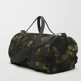 Sour Hops Duffle Bag