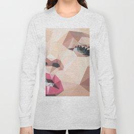 Polymoss Long Sleeve T-shirt