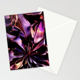 Forever 04 Stationery Cards