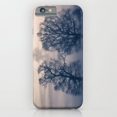 Where the trees have no name Slim Case iPhone 6s