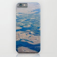 Wetlands iPhone 6s Slim Case