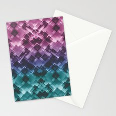 Amen, Brother Stationery Cards
