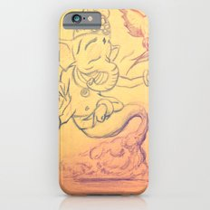 Everyone Has A Genie Somewhere  Slim Case iPhone 6s
