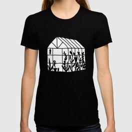 A Little House of Love T-shirt