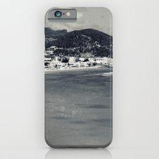 Old-New St. Maarten iPhone 6s Slim Case