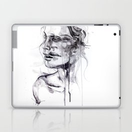 Tremore Laptop & iPad Skin