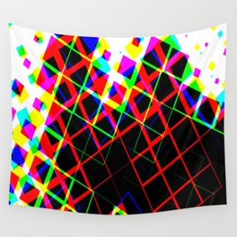 rX Wall Tapestry