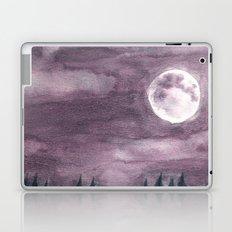 Moonglow Laptop & iPad Skin