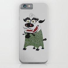 Shishi 獅 iPhone 6s Slim Case