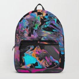 Ratik Backpack