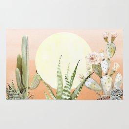 Desert Days Rug