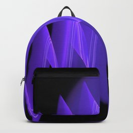 Magic of the universe Backpack