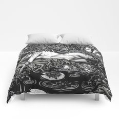 LILITH Comforters