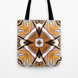 California Sister 5 Tote Bag