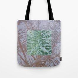 SPRING ASTHENIA (2) Tote Bag