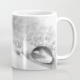 Nature's Tears Coffee Mug