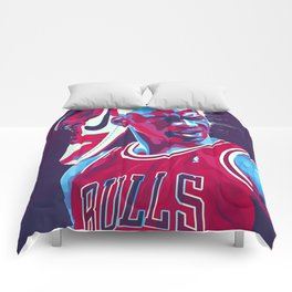 Classic Comforters
