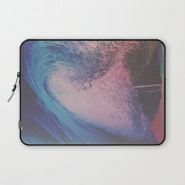 OUTLANDS Laptop Sleeve