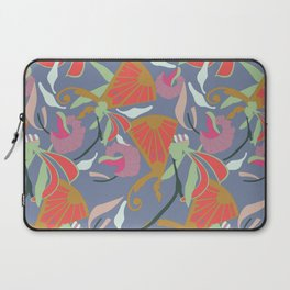 Oriental  Laptop Sleeve