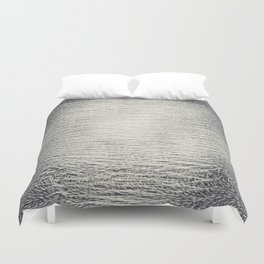 Abstract collection 111 (v.2) Duvet Cover