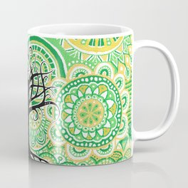 Tree of life ! Coffee Mug