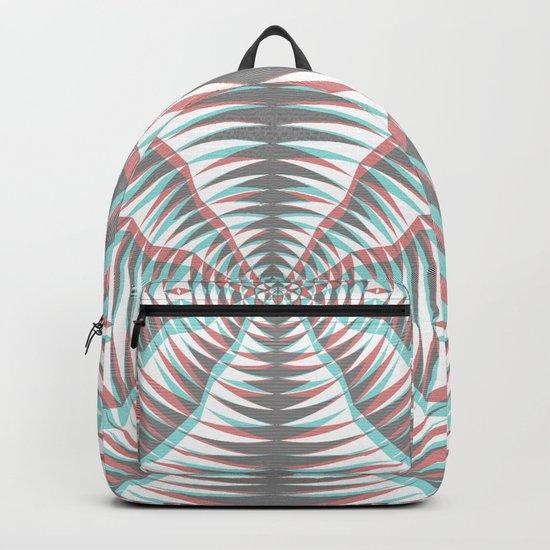Brighteyz Backpack