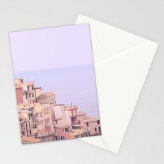 Lazy Summer Days Stationery Cards