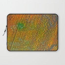 Ammolite Laptop Sleeve