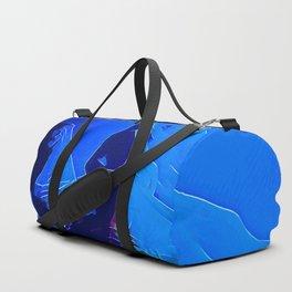 Sorrow ~ 2 Duffle Bag
