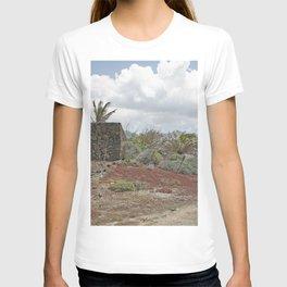 Rural Lanzarote T-shirt
