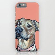 Ramona iPhone 6s Slim Case