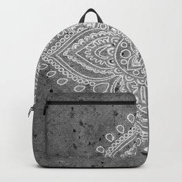 Henna Inspired 5 Backpack
