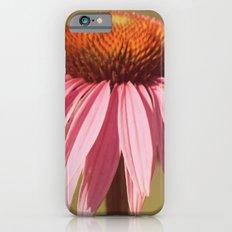 Basking in Summer's Glow iPhone 6s Slim Case