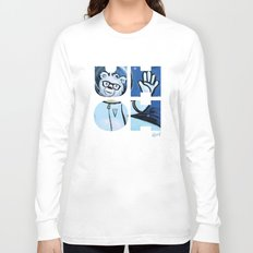 UHOH Long Sleeve T-shirt