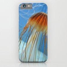 Jelly phone. iPhone 6s Slim Case
