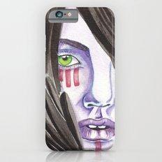 Nahimana iPhone 6s Slim Case