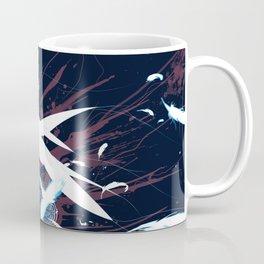 Divine entity Coffee Mug