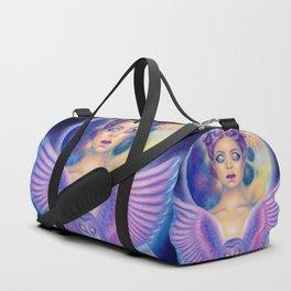 Satellite Duffle Bag