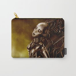 Dolls - Prison Sex Carry-All Pouch