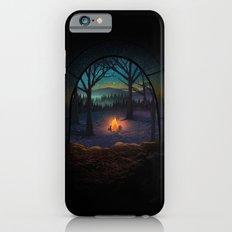 Bonfire Slim Case iPhone 6s