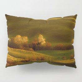 Toskany Impression Pillow Sham