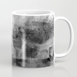 Dream Encounters No.12F by Kathy Morton Stanion Coffee Mug