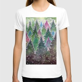 Northern Forest T-shirt