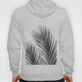 Tropical Palm Leaves #1 #botanical #decor #art #society6 Hoody