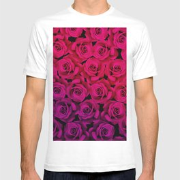 C13D everything rosy T-shirt