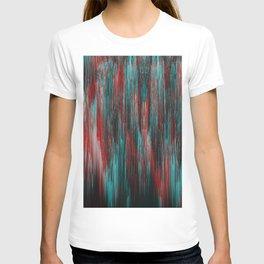 Luminosity T-shirt