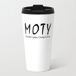 MOTY #7 Travel Mug