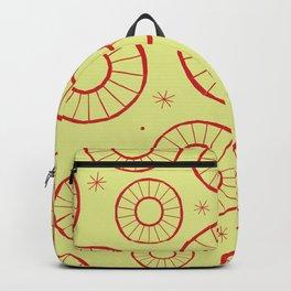 Hoshigasa 2 Backpack